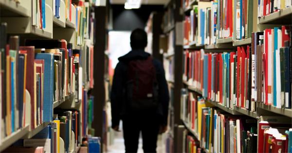 Collecte de livres pour les bibliothèques des prisons tunisiennes
