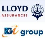 Lloyd assurances entre dans l'ère numérique avec la plateforme RGI