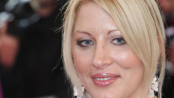 L' ancienne star de Loft Story Loana opérée en secret en Tunisie pour perdre du poids