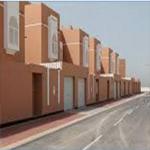 التمديد في آجال تقديم ملفات الترشح لشراء مسكن فردي أو جماعي أو مقسم
