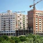 M.Salmane : 10000 logements sociaux seront construits en substitut aux logements rudimentaires