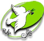 Mongi Khammassi présente le Parti des Verts pour le Progrès