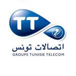 TUNISIE TELECOM à la rencontre de ses Clients Entreprises à Sfax