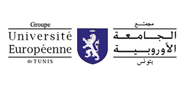 L'Université Saint-Joseph de Beyrouth et l'Université Européenne de Tunis signent un partenariat
