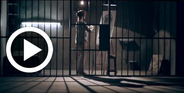En vidéo : Un spot de sensibilisation contre la loi 52 fait fureur sur les réseaux sociaux