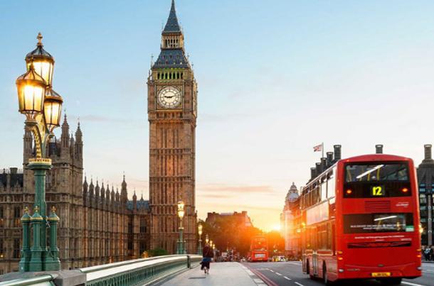 لندن تقوم بإخلاء فوري لأبراج سكنية خشية اندلاع حرائق