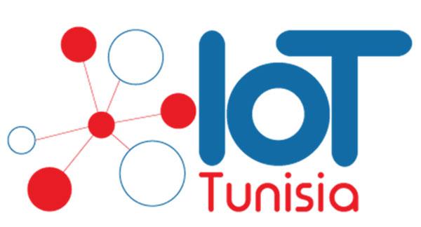 IoT Tunisia Challenge,  concours pour les projets dans l'internet des objets