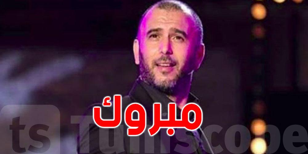 لطفي العبدلي ''منيش مقتنع بروحي ومبروك ليكم الكل''