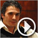Interview de Lotfi Hamadi, membre fondateur de l'association TRAJAN