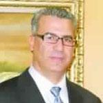 Premier numéro de la revue 'Al Mouhajer Attounsi' (l'immigrant tunisien)