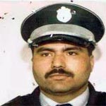 40ème jour du décès de C.Belaïd, 40ème jour du décès du policier Lotfi Zar, sa veuve s'indigne