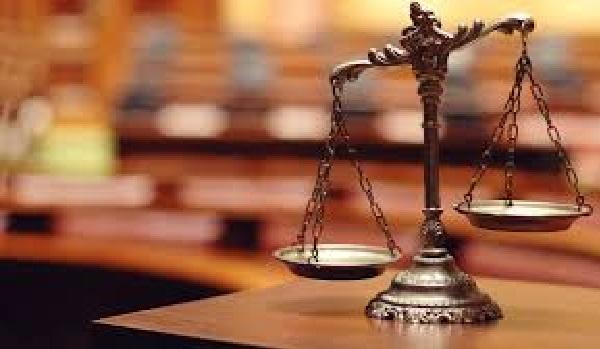 Pour évasion fiscale, Hamadi Louati est placé sous mandat de dépôt