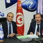 Nouveau contrat de partenariat entre Tunisie Telecom et groupe LOUKIL