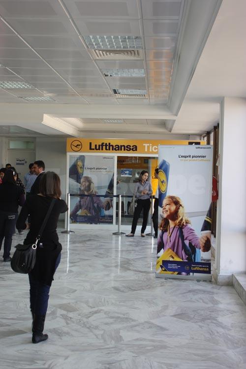 lufthansa-290310-3.jpg