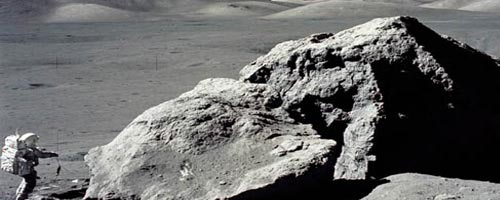 lune-04012012-1.jpg