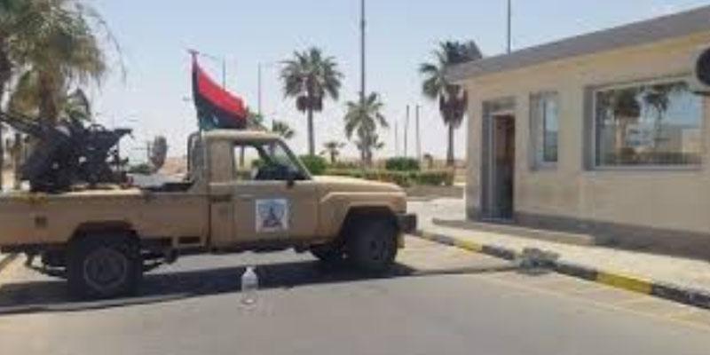 ليبيا: الجيش الوطني يعزّز قواته لحسم معركة طرابلس