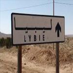 الجيش الليبي يقصف مواقع الإرهابيين في درنة