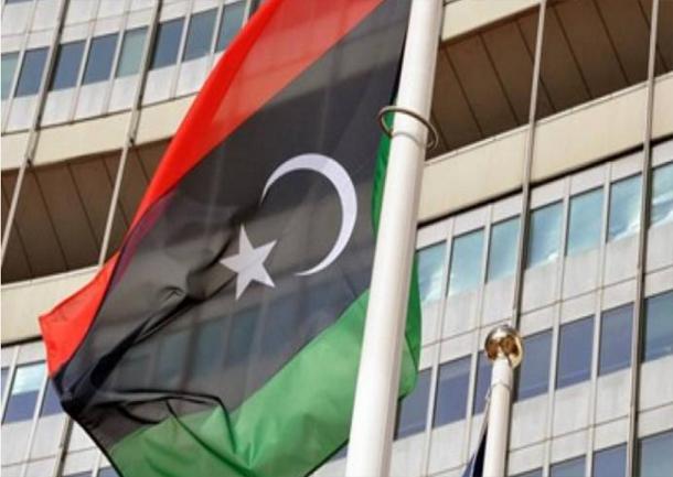 تعليق جلسات الحوار الليبي في تونس