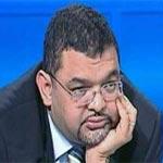 لطفي زيتون يصرّح : المرزوقي إرتكب خطأ سياسيا بدعوته 'شعب ' النهضة للتصويت له
