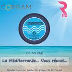 Les  Éboueurs de la Méditerranée 2,  le 30 Mai