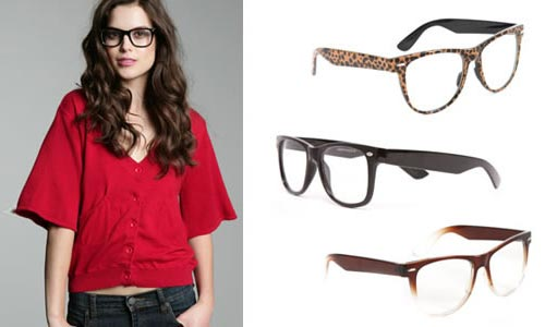 m-lunettes-130110-1-1.jpg