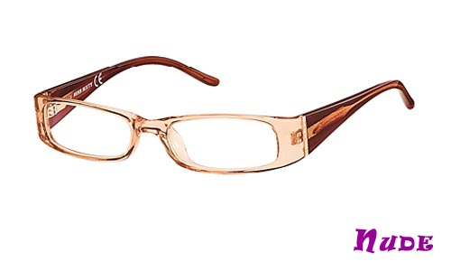 m-lunettes-130110-1.jpg