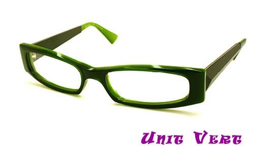 m-lunettes-130110-12.jpg