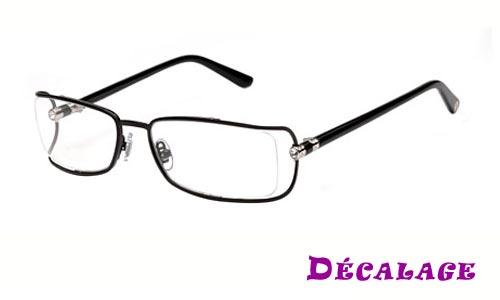 m-lunettes-130110-3.jpg