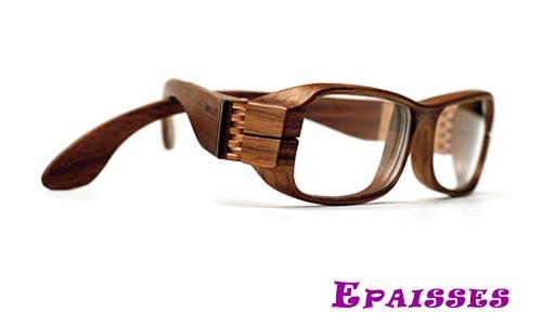 m-lunettes-130110-5.jpg