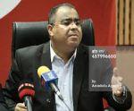40 Mille Milliards : Argent tunisien dans les banques européennes
