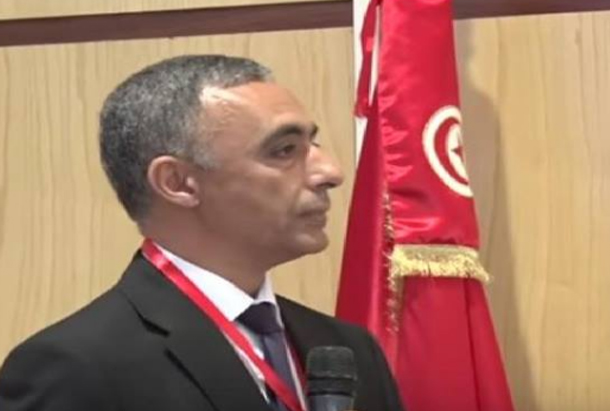 المدير الجهوي للصحة بصفاقس يعلن استقالته من منصبه