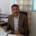 Parmi les 6 Tunisiennes détenues en Libye, il n'y a aucune journaliste, selon Abdelkebir
