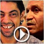 Nasreddine Shili donne sa version des faits de l'affaire Mahdi Mabrouk
