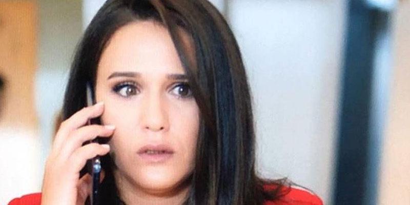 Mariem Ben Chaabane dévoile le nombre d'épisodes de Machaer