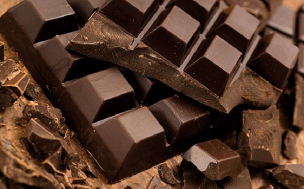 Oui le chocolat vous rend plus intelligent, selon une étude