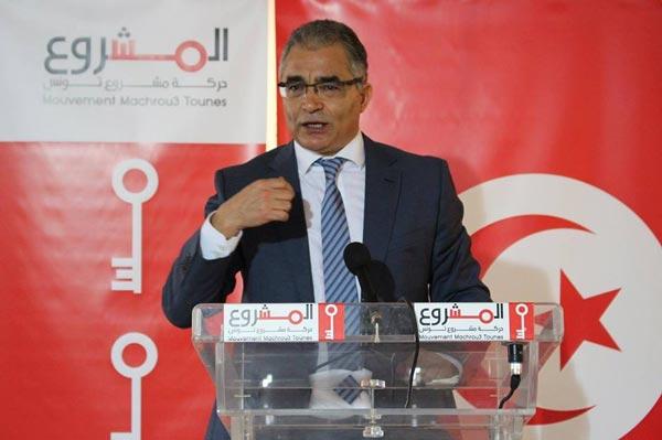 Machrouu Tounes : Quelles sont les mesures prises contre les 800 terroristes de retour en Tunisie ?