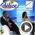 L'Equipe MAC SA présente les spécificités de l'introduction de Délice Holding