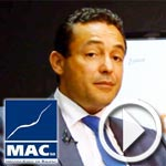 En vidéo : Mourad Ben Chaabane, DG MAC SA, évoque son parcours
