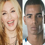 Madonna ... amoureuse d'un algérien musulman ?!