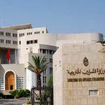 Les employés du consulat de Tunisie à Tripoli protestent devant le MAE