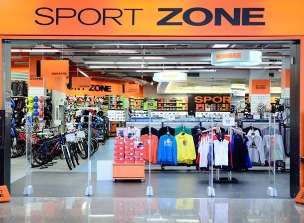 Ouverture prochaine des magasins 'Sport Zone' en Tunisie