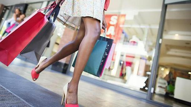 Les commerçants du prêt à porter et des chaussures ferment leurs boutiques le 28 mars