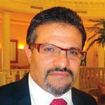Les passeports restent obligatoires pour les maghrébins
