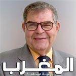 Moncef Sellami prend les commandes du quotidien Le Maghreb