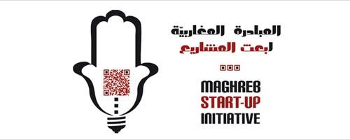 maghreb-270412-1.jpg