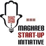 Le 31 août 2012 : dernier délai pour la participation à la compétition 'Maghreb Startup Initiative'