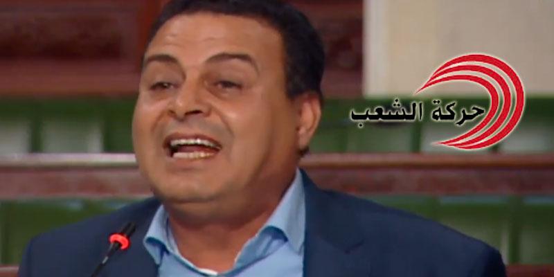 Des députés auraient acheté leurs sièges au parlement pour 5 millions de dinars