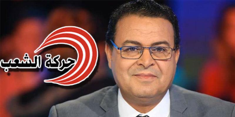 Gouvernement, Echaâb pourrait changer sa position au sujet de la poursuite des concertations