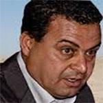 Zouheir Maghzaoui : Le gouvernement compte d'anciens RCDistes et des poursuivis en justice