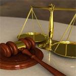 Le syndicat des magistrats dénonce les déclarations de l'avocat Faouzi Ben Mrad